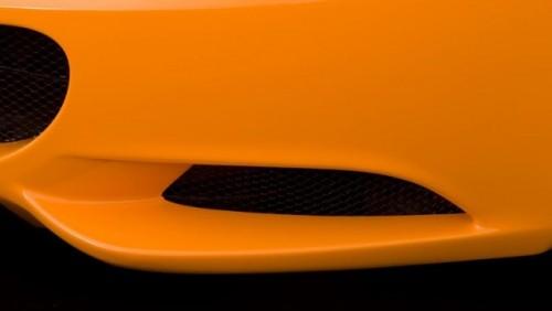 Lotus a prezentat Elise facelift20221