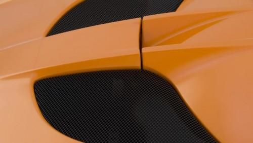 Lotus a prezentat Elise facelift20223