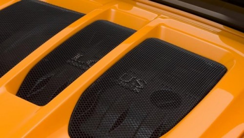 Lotus a prezentat Elise facelift20225
