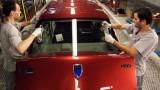Dacia mareste salariile angajatilor20215