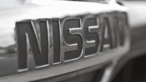 Premierele Nissan la Salonul Auto de la Geneva20191