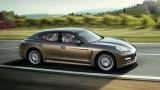 OFICIAL: Noul Porsche Panamera V620185