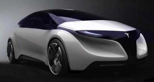 IED Eye, concept pregatit pentru Geneva20179