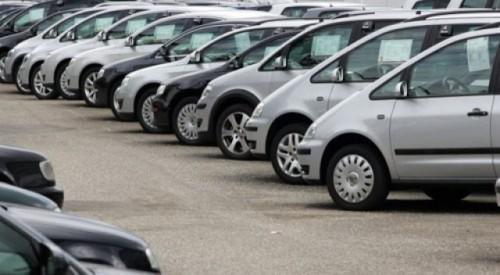 Piata auto romaneasca s-a prabusit in ianuarie cu 85%20167