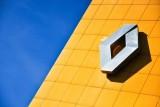 Renault studiaza posibilitatea de a-si vinde participatia in cadrul Volvo20190