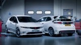 Civic Type R MUGEN 20020158