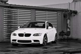 BMW M3 by Avus Performance20150