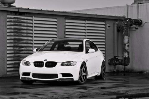 BMW M3 by Avus Performance20150