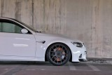 BMW M3 by Avus Performance20153