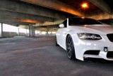 BMW M3 by Avus Performance20149