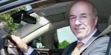 Carl Peter Forster este noul CEO Tata Motors20143