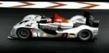 VIDEO: Audi R15 TDI20140
