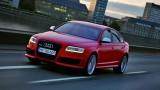 Audi introduce doua doua pachete speciale pentru RS620134