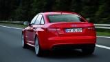 Audi introduce doua doua pachete speciale pentru RS620135