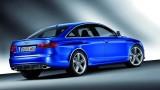 Audi introduce doua doua pachete speciale pentru RS620136
