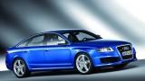 Audi introduce doua doua pachete speciale pentru RS620137