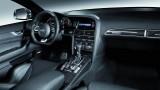 Audi introduce doua doua pachete speciale pentru RS620138