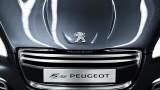 Conceptul Peugeot 50820117