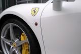 Ferrari 458 Italia camuflat20097