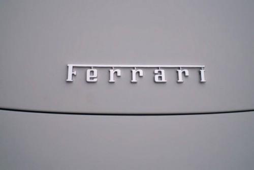 Ferrari 458 Italia camuflat20104