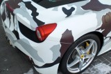 Ferrari 458 Italia camuflat20079