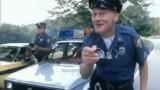 VIDEO: Reclama geniala la VW Golf model 198020047
