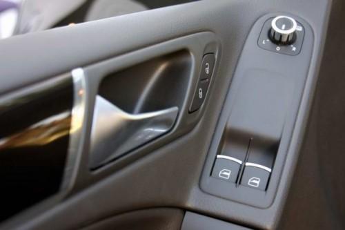 VW Golf GTI Masina Anului in Canada20040