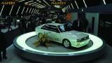 Audi Quattro - 30 de ani de performanta19971
