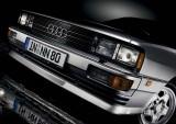 Audi Quattro - 30 de ani de performanta19978