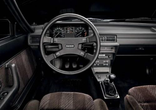 Audi Quattro - 30 de ani de performanta19983