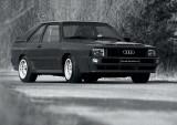 Audi Quattro - 30 de ani de performanta19984