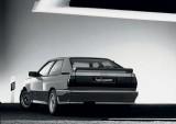 Audi Quattro - 30 de ani de performanta19991