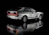 Audi Quattro - 30 de ani de performanta19982