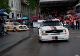 Audi Quattro - 30 de ani de performanta19992