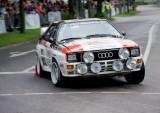 Audi Quattro - 30 de ani de performanta19993