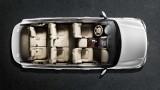 OFICIAL: Noul Nissan Patrol19957