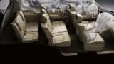 OFICIAL: Noul Nissan Patrol19961