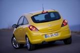 OFICIAL: Noul Opel Corsa19934