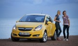 OFICIAL: Noul Opel Corsa19935