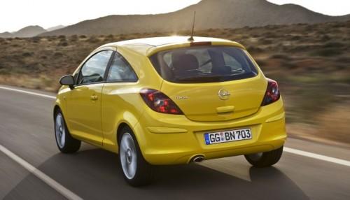 OFICIAL: Noul Opel Corsa19937