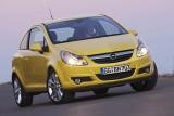 OFICIAL: Noul Opel Corsa19939