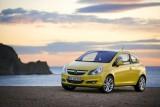 OFICIAL: Noul Opel Corsa19940
