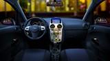 OFICIAL: Noul Opel Corsa19948