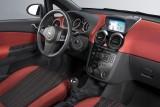 OFICIAL: Noul Opel Corsa19951