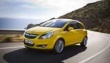 OFICIAL: Noul Opel Corsa19932