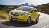 OFICIAL: Noul Opel Corsa19936