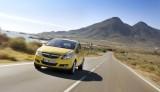 OFICIAL: Noul Opel Corsa19943