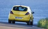 OFICIAL: Noul Opel Corsa19945