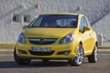 OFICIAL: Noul Opel Corsa19947