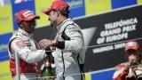 FIA introduce sistemul Top 10 pentru F1 si WRC19924